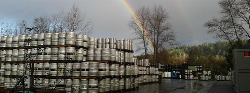 Mad River Beer Rainbow 800x300