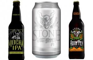 Stone Beers 640x400