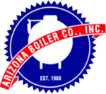 Arizona Boiler Company, Inc.