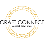 Craft Connect
