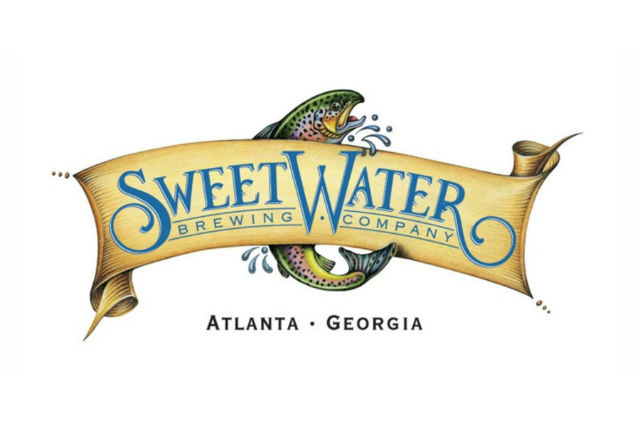 Canadian Cannabis Company Aphria Inc To Acquire Sweetwater Brewer Magazine