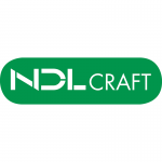 NDL Craft