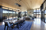 Tasting Room, Paso Robles, CA